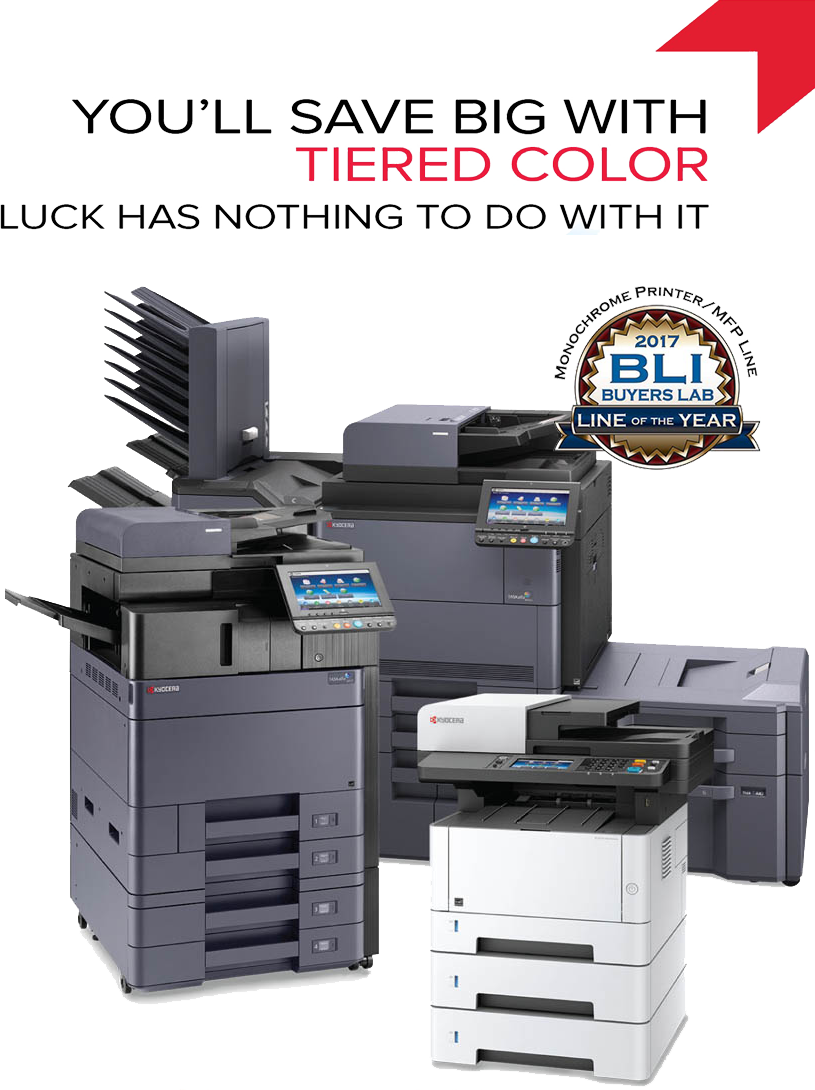Reduce cost with top rated office printers. Get quotes, compare